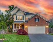 12647 Tide View   Court, Bristow image