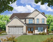 2383 Colonial Dr, Brookhaven image