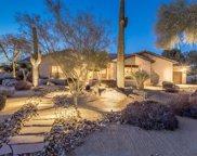 5684 E Bent Tree Drive, Scottsdale image