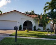 411 Se 4th St, Dania Beach image