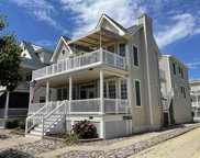 1212 Central Ave, Ocean City image