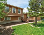 6438 Mesedge Drive, Colorado Springs image