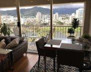 430 Keoniana Street Unit 1105, Honolulu image