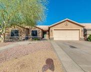 21453 N 33rd Drive, Phoenix image