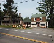13977 Nys Route 28, Forestport-303800 image