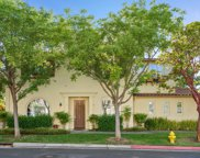 7553 Turnberry Way, Gilroy image