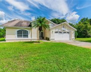 5234 Sagamore Court, New Port Richey image