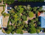 27031 Mora Rd, Bonita Springs image