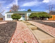 3008 S Grape Way, Denver image
