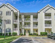 901 West Port Dr. Unit 1707, North Myrtle Beach image