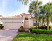 416 NW Sunview Way, Port Saint Lucie image