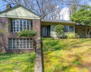 124 Fernwood Lane, Greenville image