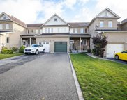 19 Inlet Bay Dr, Whitby image