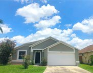 301 White Marsh Circle, Orlando image