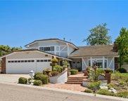 25072     Buckskin Drive, Laguna Hills image