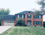 5855 Olympia Fields  Court, West Chester image