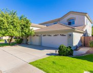 3741 S Barberry Place, Chandler image