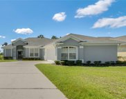 232 Perfect Drive, Daytona Beach image