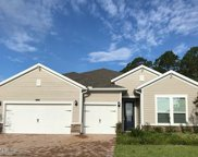300 SILVER REEF LN, St Augustine image