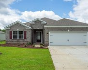 5017 Oat Fields Drive, Myrtle Beach image