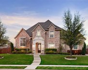 1901 Stillhouse Hollow Drive, Prosper image