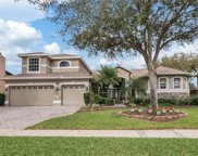 4080 Greystone Drive, Clermont image