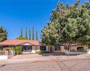 11807     Jellico Avenue, Granada Hills image