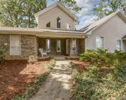 13077 Country Club  Drive, Northport image