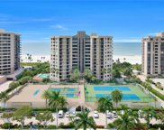 176 S Collier Blvd Unit 608, Marco Island image