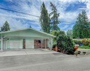 20821 49th Ave W, Lynnwood image