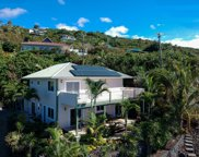87-3190 FERN RD, CAPTAIN COOK image