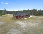 12467 COUNTY ROAD 121, Bryceville image
