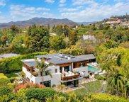 1401     San Remo Drive, Pacific Palisades image