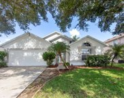 7941 Magnolia Bend Court, Kissimmee image