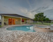 9736 SW Eastbrook Circle, Port Saint Lucie image