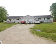3356 Clyde Drive, Mesick image