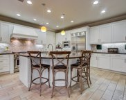 21409 Abigail Lane, Huntington Beach image