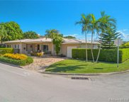 424 89th St, Surfside image