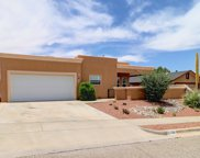 720 Canyon Point Road, Las Cruces image