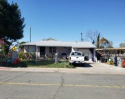 5550  73rd Street, Sacramento image