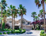 10759 Crown Court, Las Vegas image