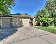 10429 Nw River Hills Place, Parkville image