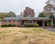 3434 Imperial Drive, High Point image