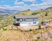 889 Stagecoach Trail, Lyons image