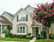 1545 Wynd Crest Way, South Central 2 Virginia Beach image
