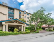 5400 Eagles Point Circle Unit 104, Sarasota image