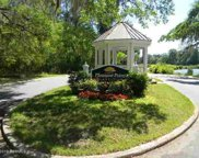 71 Downing  Drive, Beaufort image
