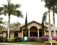 1095 Winding Pines Cir Unit 204, Cape Coral image