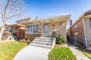 5723 S Massasoit Avenue, Chicago image