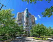 1196 Pipeline Road Unit 1001, Coquitlam image